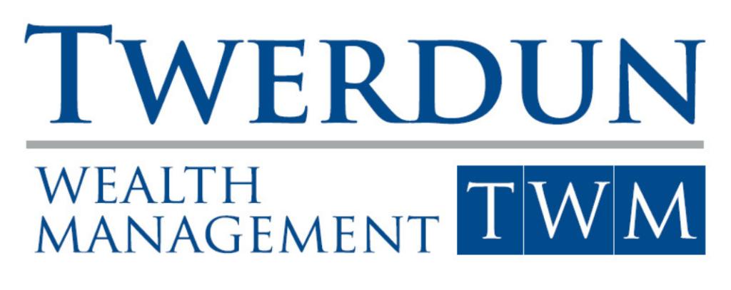 Twerdun Wealth Management Logo