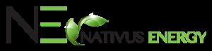 Nativus Energy Logo