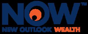 New Outlook Wealth Logo